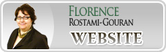 Law Office of Florence Rostami-Gouran Website